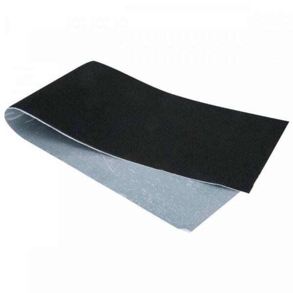 lixa-enoselongboard