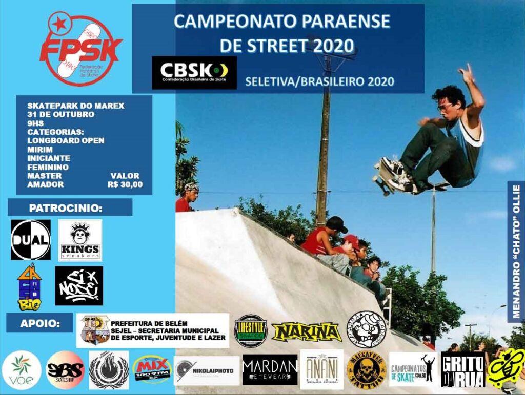 campeonato-paraense-de-street-longboard-banks-2020-patrocinio-enoselongboard