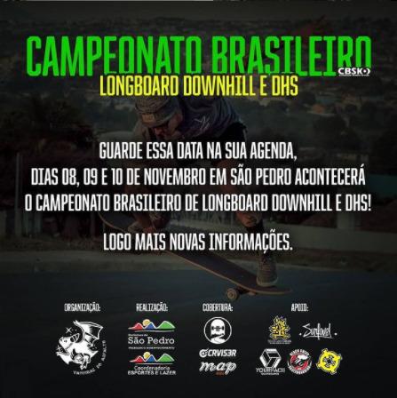 campeonato-brasileiro-enoselongboard
