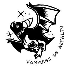 ultima etapa circuito vampiros do aslfato