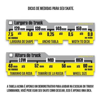tamanho_ideal_trucks_enoselongboard